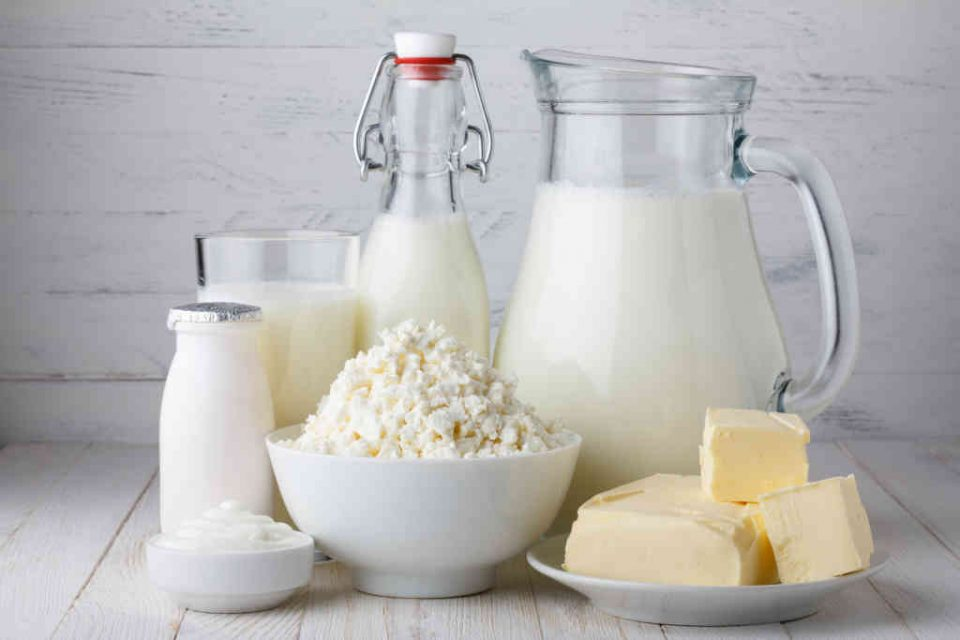 why-you-should-choose-organic-dairy-products